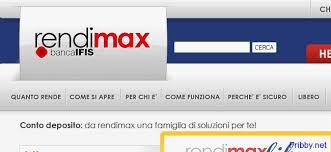 rendimax
