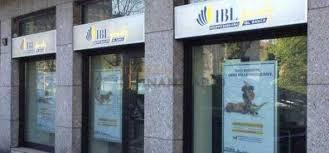 ibl-banca